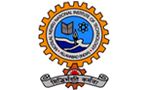 Motilal Nehru National Institute of Technology - Allahabad