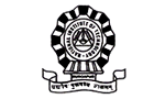 National Institute of Technology - Durgapur