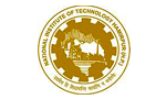 National Institute of Technology - Hamirpur