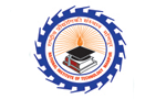National Institute of Technology - Manipur