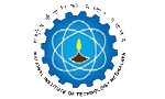 National Institute of Technology - Meghalaya