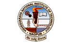 Visvesvaraya National Institute of Technology - Nagpur