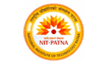National Institute of Technology - Patna
