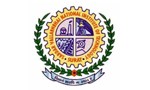 S. V. National Institute of Technology - Surat