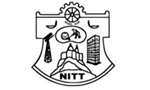 National Institute of Technology - Tiruchirappalli