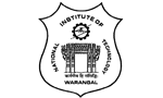National Institute of Technology - Warangal